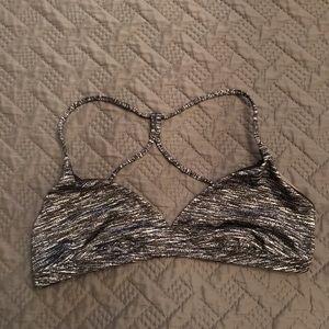 NWT Victoria's Secret Sport bra